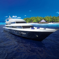 YACHT SALES & CHARTERS