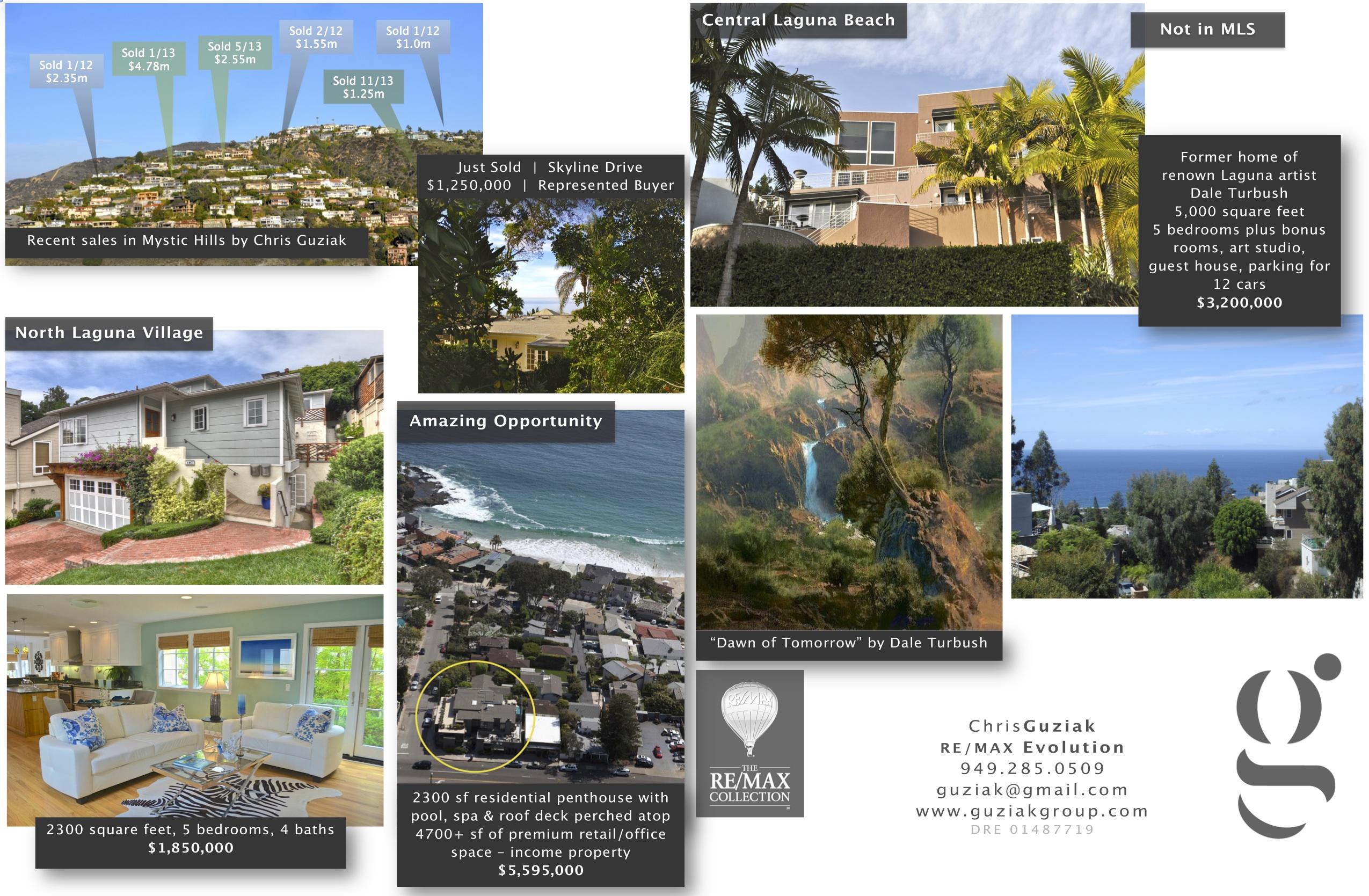 laguna beach art magazine 1.jpg