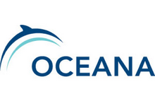 Oceana Foundation