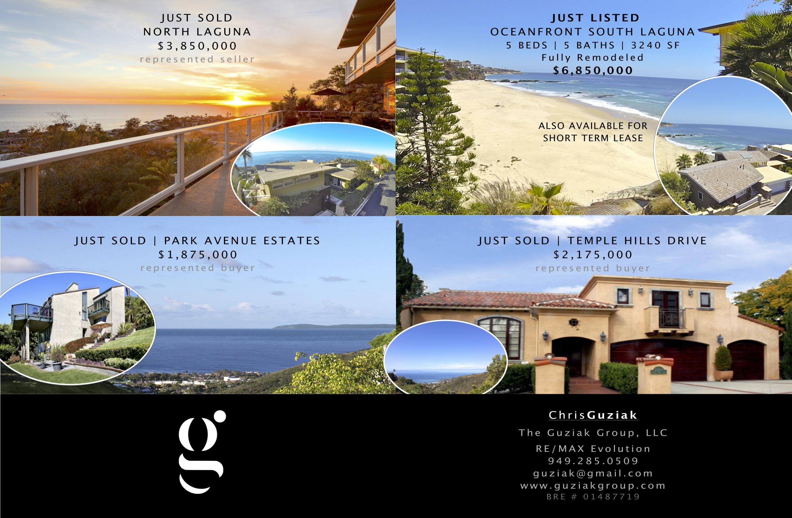 laguna beach art magazine 0.jpg