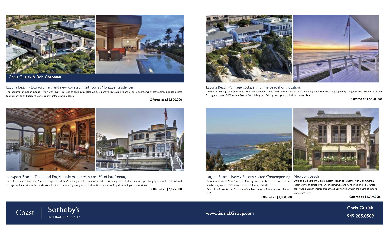 laguna beach magazine 3.jpg