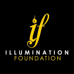 The Illumination Foundation