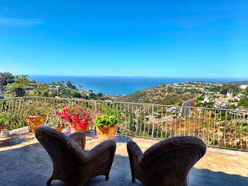 FOR SALE OR LEASE   NOT IN MLS: 2516 TEMPLE HILLS DRIVE   LAGUNA BEACH
