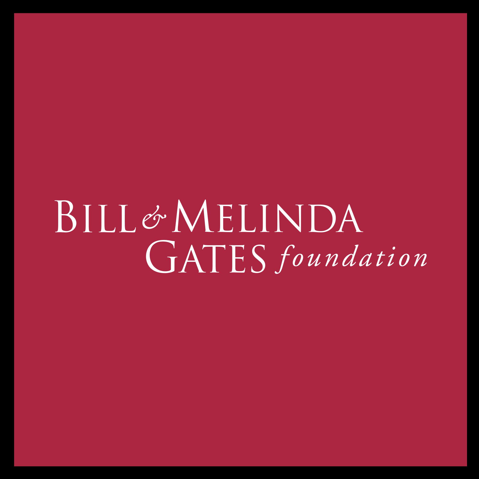 2000px-BillMelindaGatesFoundation.svg.png