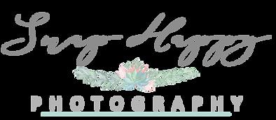 SHP-Logo-2021 cropped copy.png