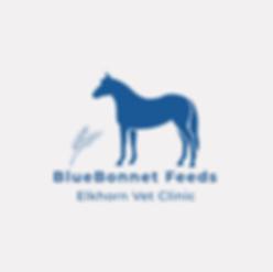 BlueBonnet Feeds EVC logo.PNG