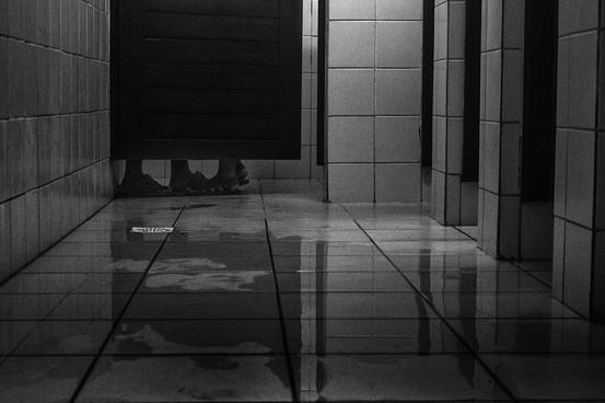 07_banheiro.jpg