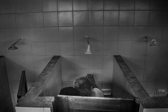06_banheiro.jpg