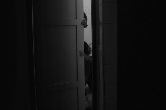05_banheiro.jpg