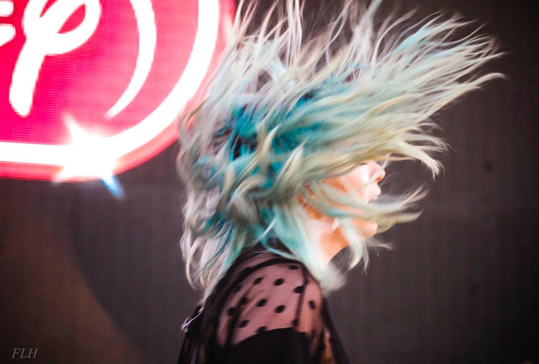 Rena-Hey Violet