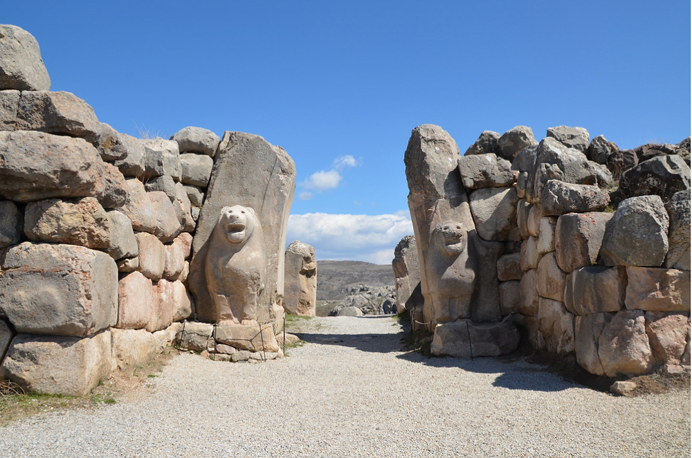 Cape Cod Stone Masonry Blog