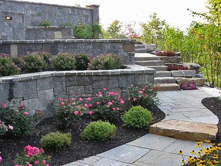 Granite Retaining Walls.jpg