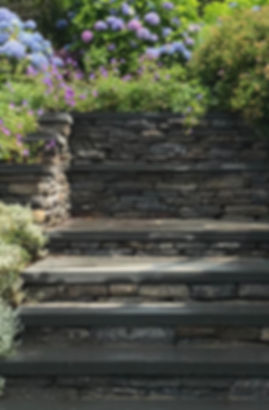 Ticonderoga Walls and Planter.jpg