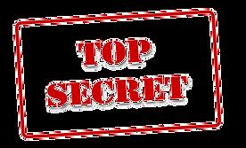 top-secret-information_edited.png
