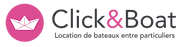 Logo-rectangle-CLICK.png