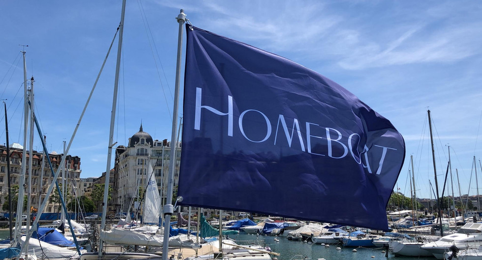 Homeboat location bateaux