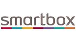 smartbox-vector-logo.png