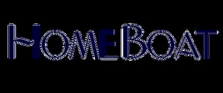 logo-homeboat-bleu.png