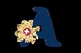 logo_etoile_bleu.png