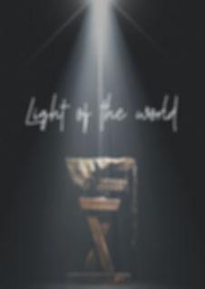 True Light-04-front.jpg