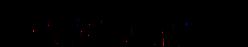 5b02bac7-d058-480d-835f-5cfbd019443d.png