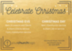 christmas-06-back.jpg