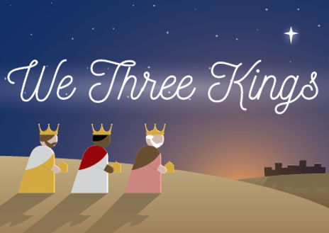 Three Kings-05-front.jpg