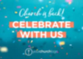 celebrate-front.jpg