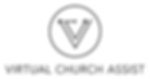 VCA Logo_Portrait_Black.png