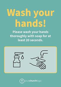 poster- wash hands.jpg