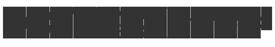 80Black-Inline-MBM.png