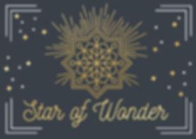 Star Of Wonder-06-front.jpg