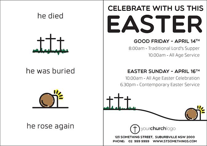 Minimal Easter.png
