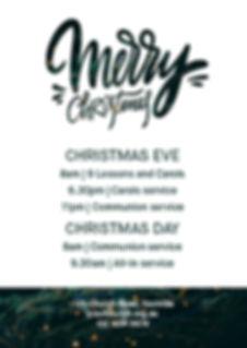 christmas-03-back.jpg