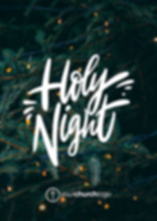 Holy Night-03-front.jpg