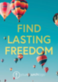 freedom-front.jpg