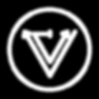 VCA Logo_Symbol_White.png