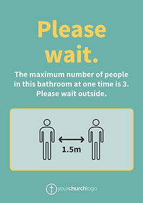 posters-please wait.jpg