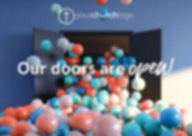 balloons-front.jpg