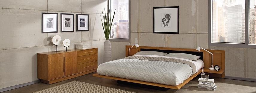Contemporary Furniture, Modern Furniture, Mid Century Modern ...