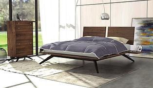 Copeland Astrid Bedroom