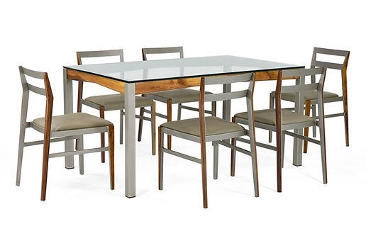 JC Sofie Dining set 2.jpg