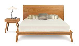 Catalina Cherry bed.jpg