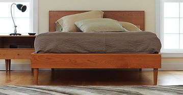 Asher Bed.jpg