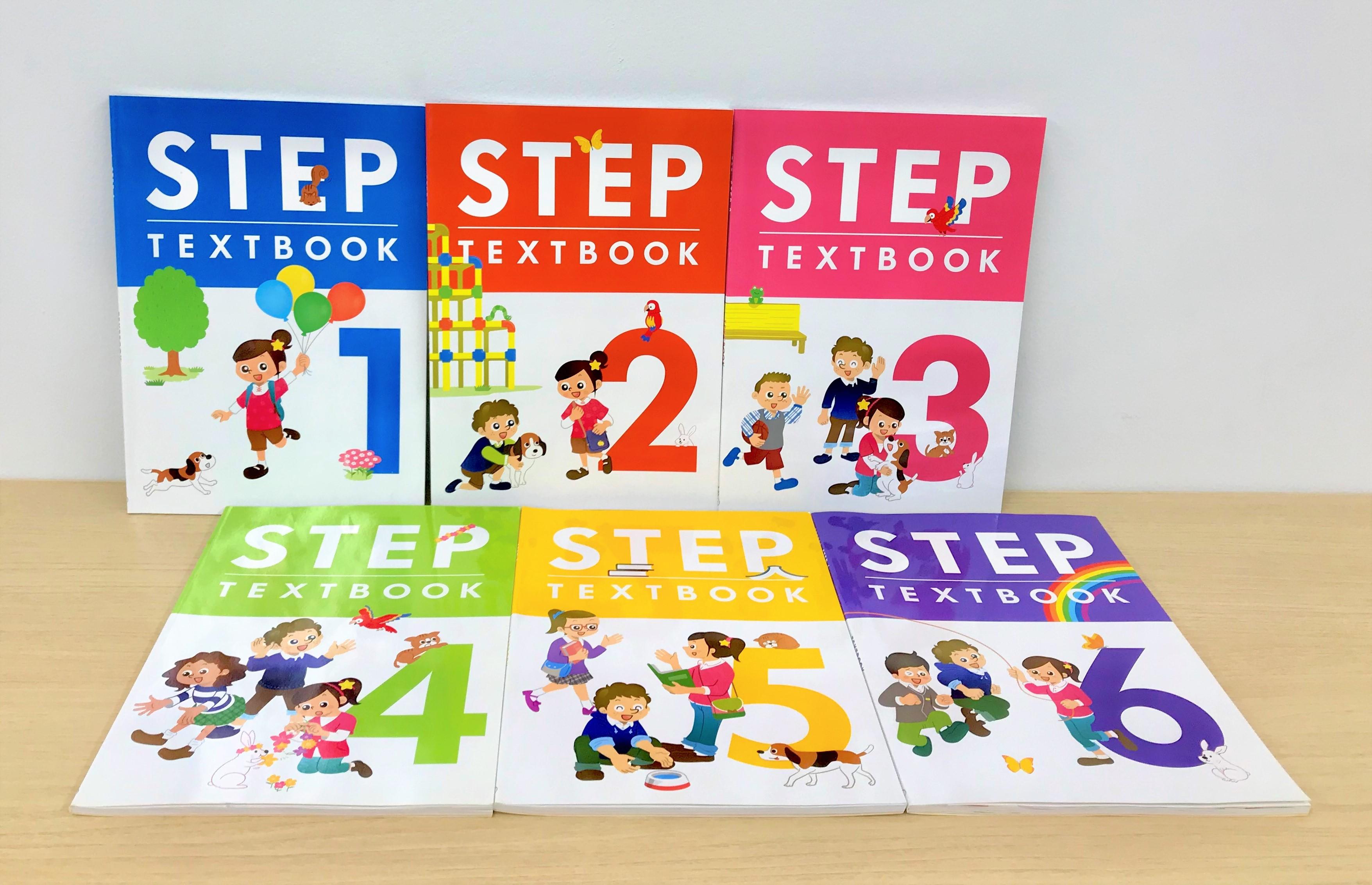 STEP1-6.jpg