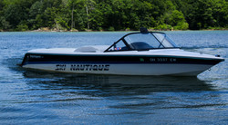 Runabout