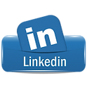 linkedin-icon-4-150x150.png
