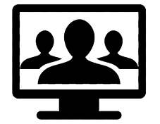 png-clipart-videotelephony-web-conferenc