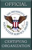 PVSA-Official-Certifying-Organization.pn