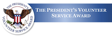 PVSA-Logo.png